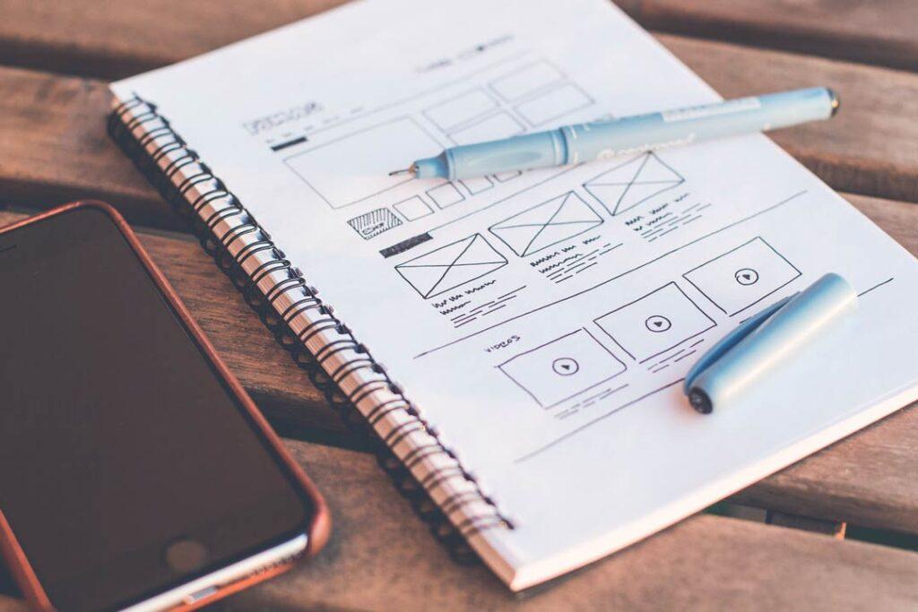Diseño paginas web Chile Precios