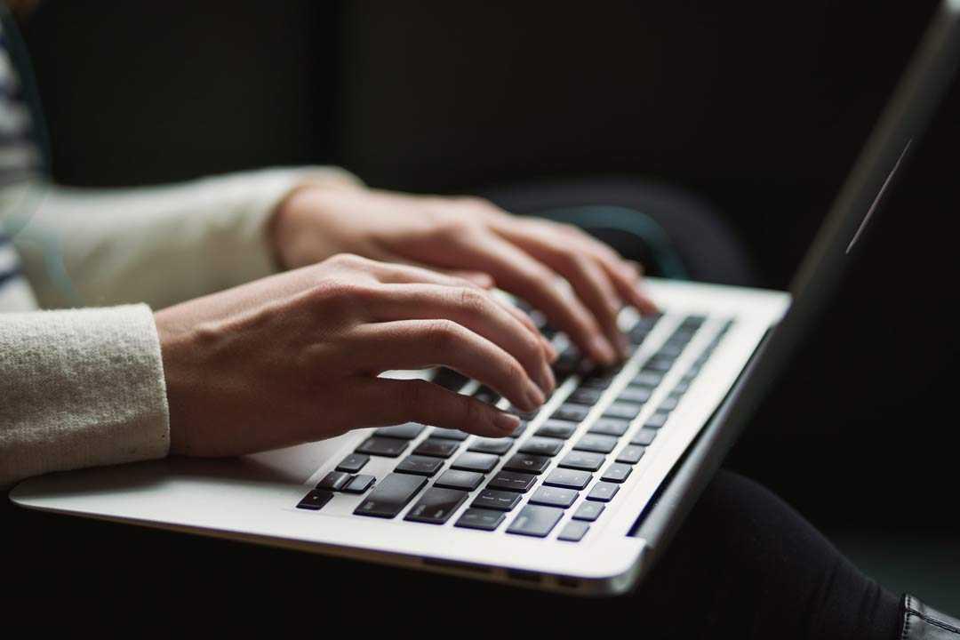 Como crear una pagina web gratis y fácil en Chile