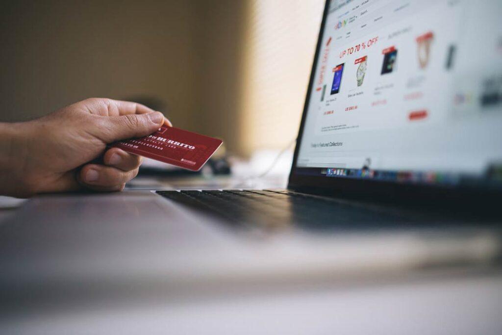 atraer clientes a un negocio