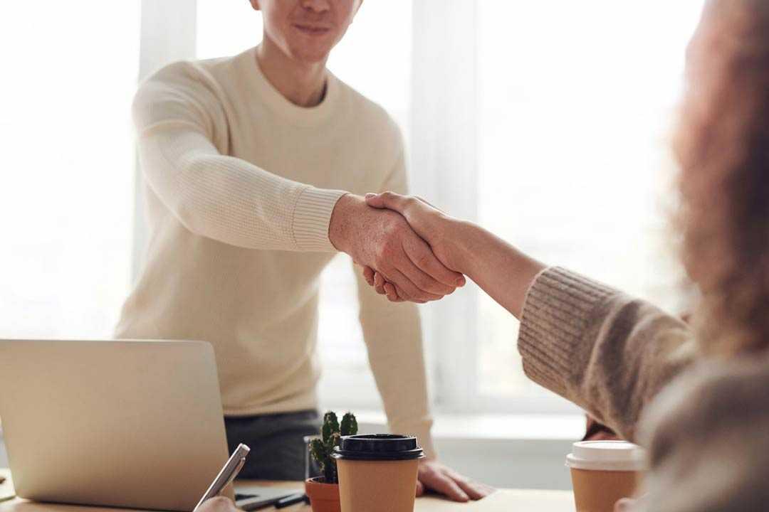 Leads Marketing para convertirlos en clientes
