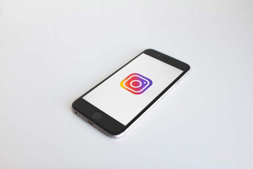 tipos de anuncios Publicidad en Instagram