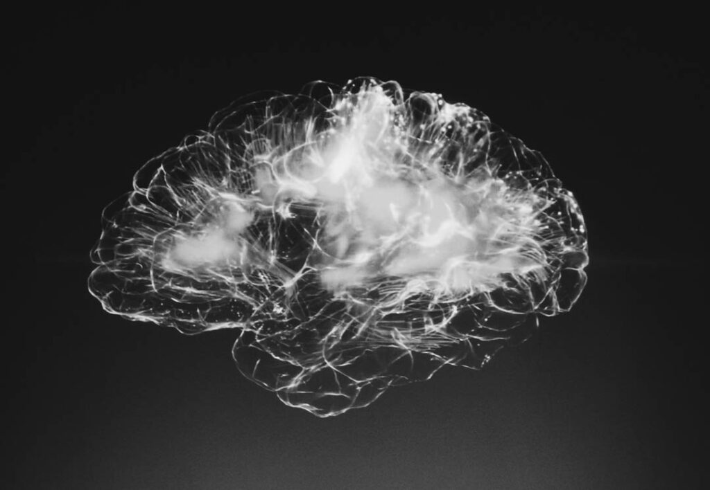 neuromarketing que es