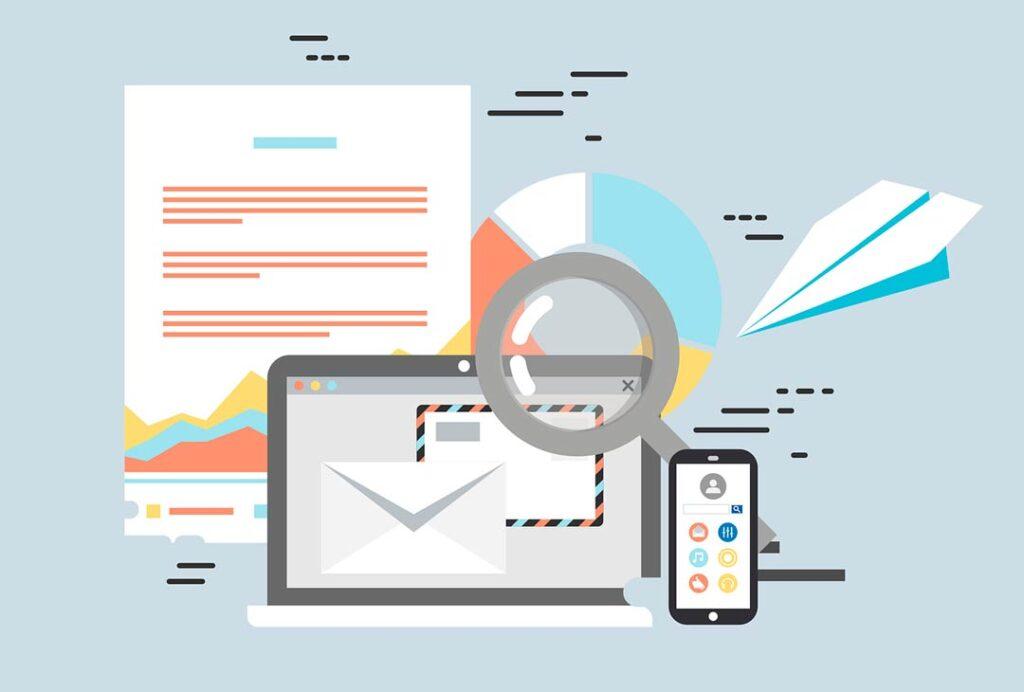 Técnicas-y-secretos-del-Marketing-Digital