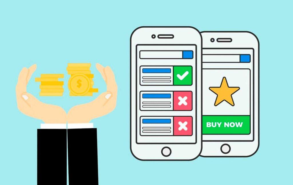 contratar-Publicidad-digital-y-no-perder-dinero