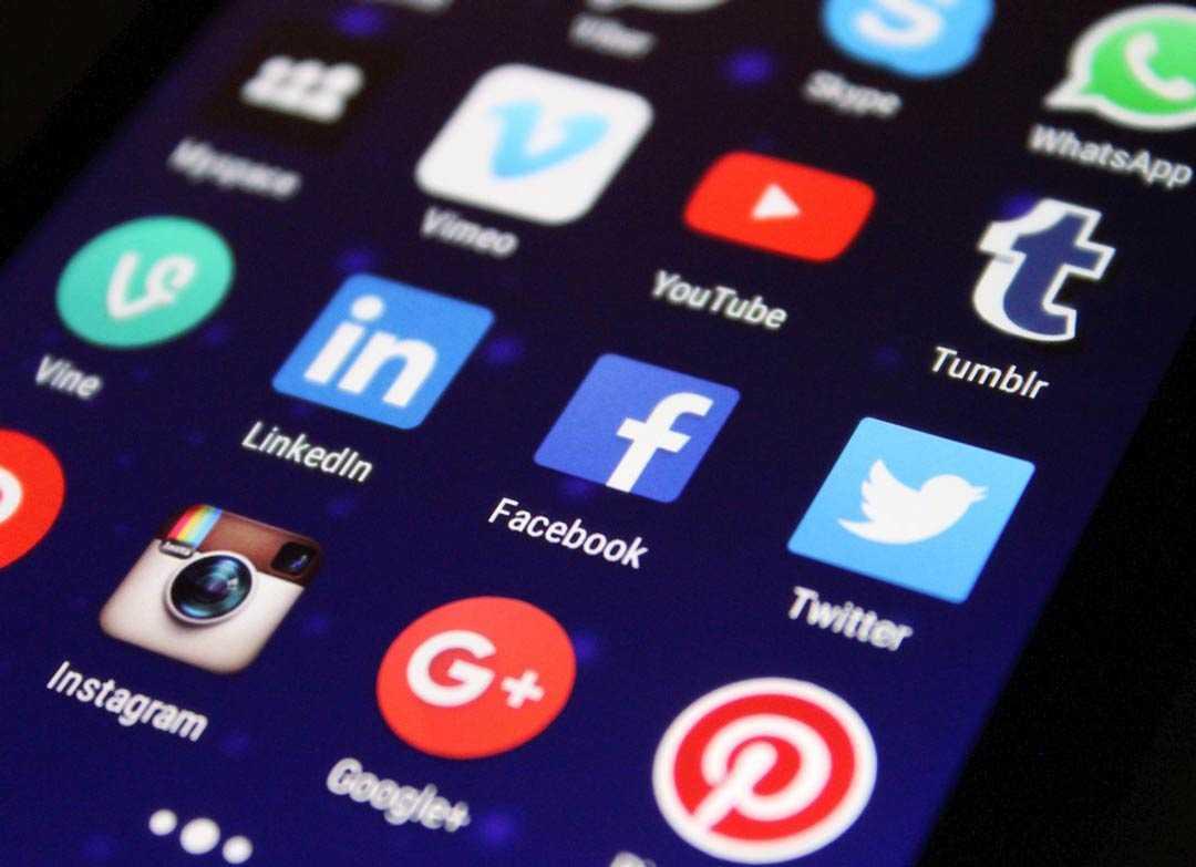 Publicidad en Redes Sociales, ¿Es rentable?