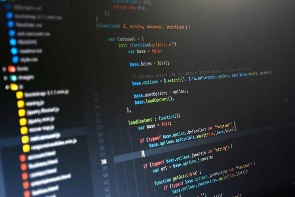 Desarrollo Web Chile