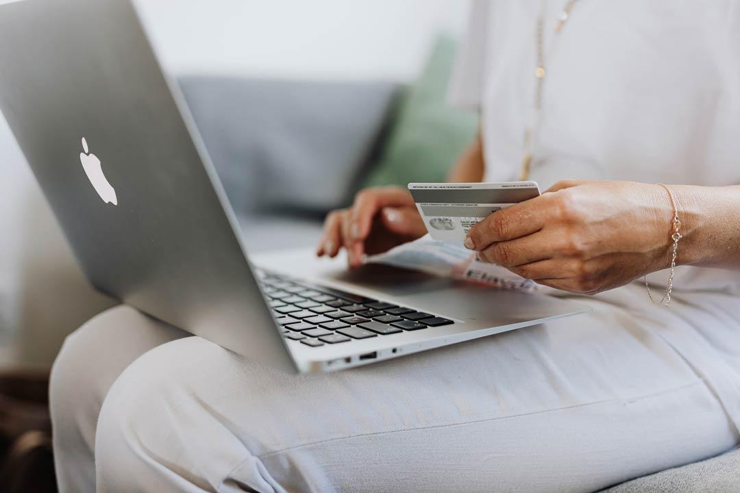 creacion Tienda online en chile