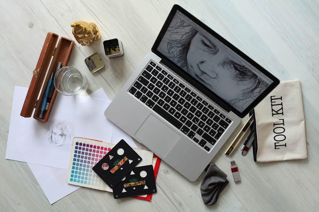 diseño-grafico-chile