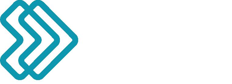 Delta Digital logo light